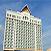 Hotels In Sisattanak