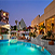 Hotels In Giza