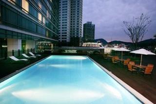 ที่พักใน Chang Won