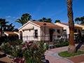 ที่พักใน Playa Del Ingles