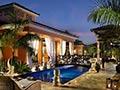 ที่พักใน Costa Adeje
