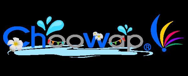 Choowap