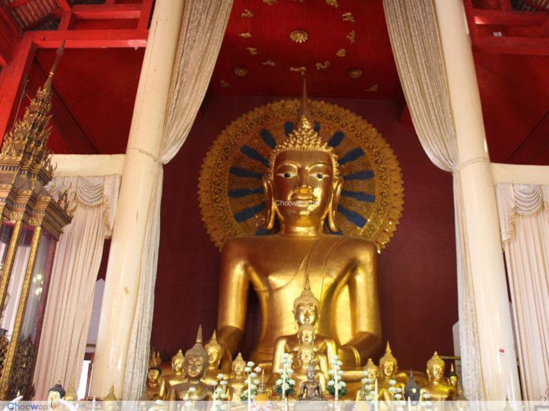 城隍庙和博物馆之旅(半日)