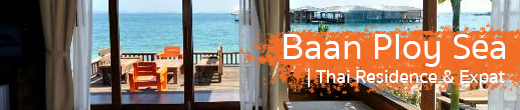 Thai Residence & Expat
