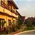 Khách sạn Trong Kaysone Phomvihane