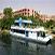 Hotels In Aswan