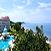Hotels In Mondol Seima