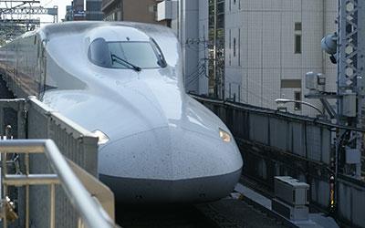 Hotels In Chiyoda