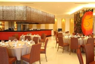Hotels In Alabang