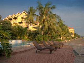 Hotels In Batangas