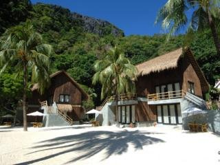 Hotels In El Nido
