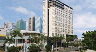 Hotels In Makati City