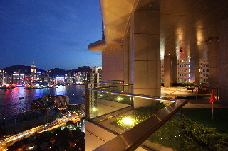 Hotels In Kowloon City