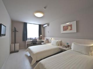 Hotels In Anyang