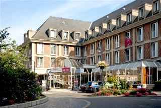 Hotels In Abbeville