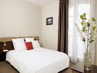 Hotels In Agen