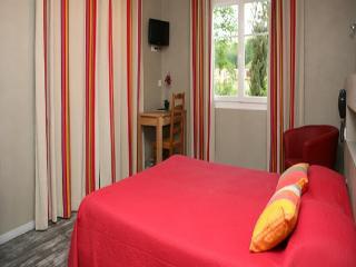 Hotels In Ainhoa