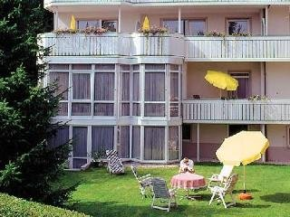 Hotels In Augsburg