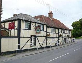 Hotels In Abingdon