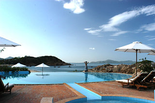 Hotels In Quy Nhon