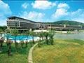 Hotels In Songjiang
