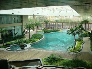 Hotels In Xuzhou