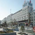 Hotels In Yancheng