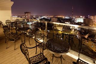 Hotels In Hue