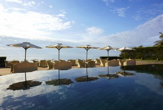 Hotels In Phan Thiet