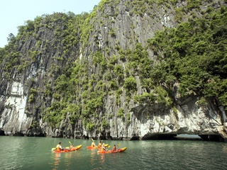 Hotels In Halong Bay
