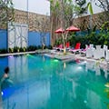 Hotels In Phnom Penh