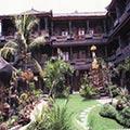 Hotels In Kuta Legian