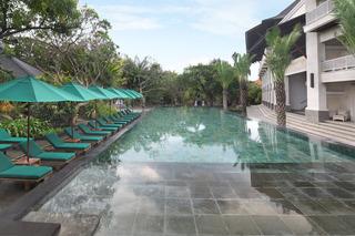 Hotels In Sanur