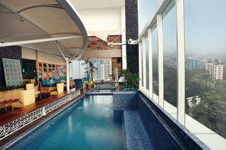 Hotels In Jakarta