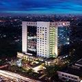 Hotels In West Jakarta