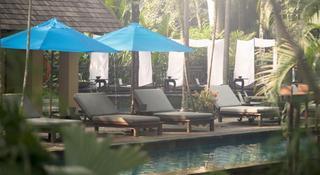 Hotels In Bogor