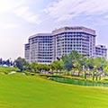 Hotels In Kota Kinabalu