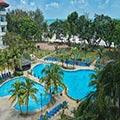 Hotels In Kuantan