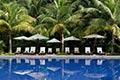 Hotels In Seremban