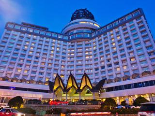 Hotels In Genting Highlands
