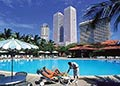 Hotels In Colombo City