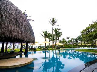 Hotels In Negombo