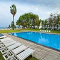 Hotels In Trincomalee