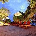 Hotels In Yala