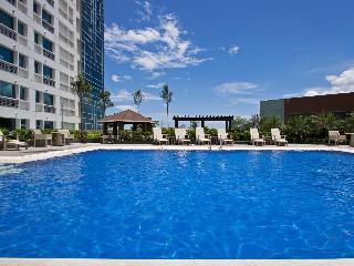 Hotels In Cebu City