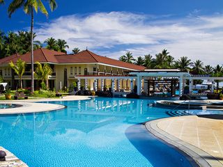 Hotels In Puerto Princesa City