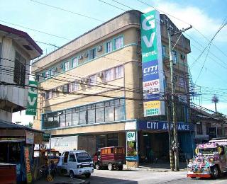 Hotels In Tacloban City