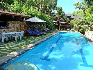 Hotels In Barangay Yapak