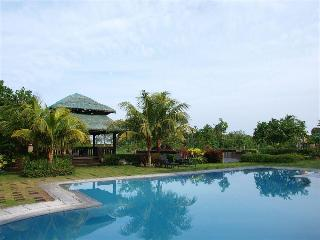 Hotels In Tagaytay City