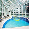 Hotels In Hong Kong International Airport